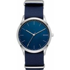 Часы Skagen SKW6100-ucenka Часы Adriatica A1276.1113Q